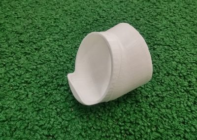 prototype moule usinage imprintion imprimante 3D