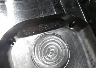 usiforme.ca gravure moule engaving mold