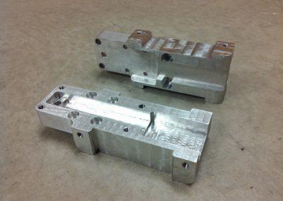 usiforme.ca usinage production acier aluminium